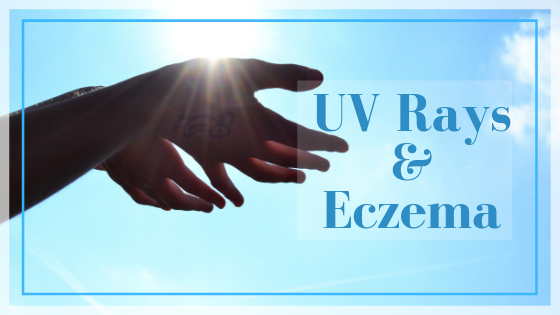 UV Rays  Boon or Bane for Eczema