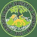 Dermatology Society of Singapore