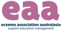 Eczéma Association Australasie