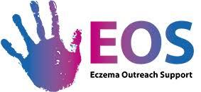 Eczema Support UK