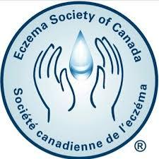 Société canadienne d'eczéma