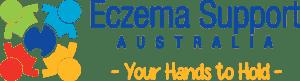 Eczema Support Australia