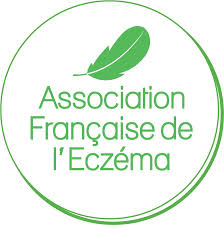 Association Ekzem Frankreich