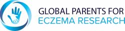 Eczema Parents