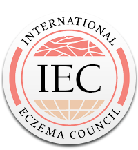 International Council of Ekzeme