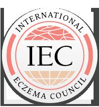 International Council of Eczema