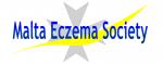la société Malte eczéma