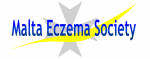 Malta eczema society