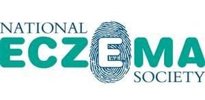 Nationale Ekzem Society