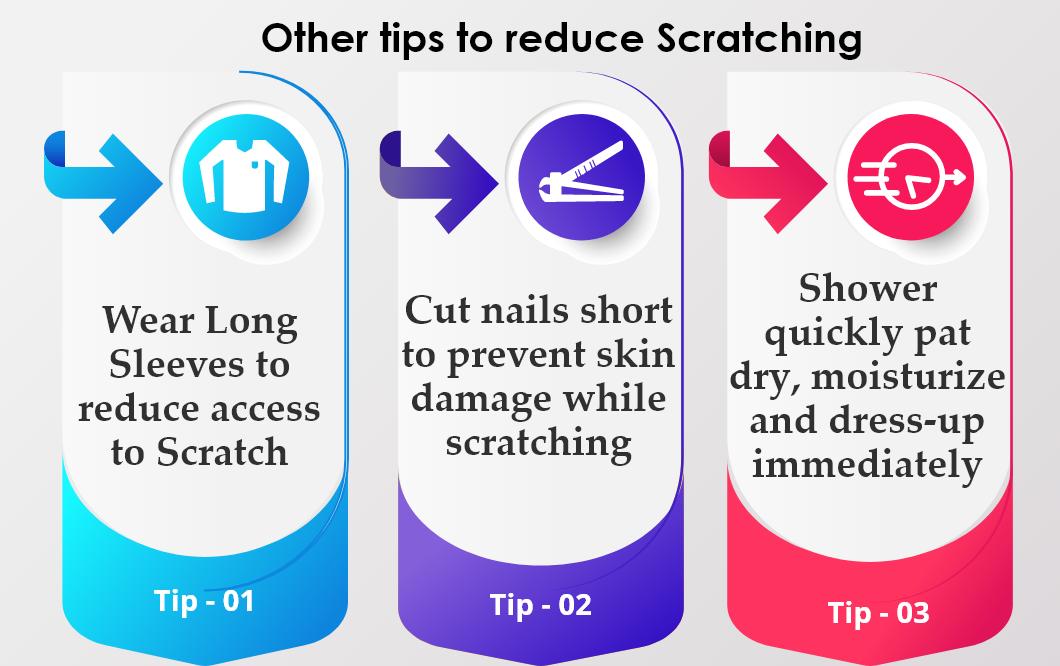 Reduce Scratching in Eczema@2x
