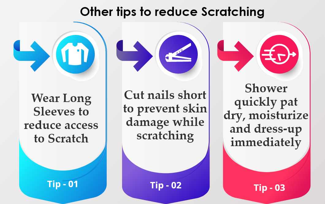 Reduce Scratching in Eczema@2x