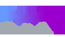 European Psoriasis Association