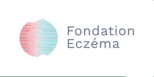 Eczema France