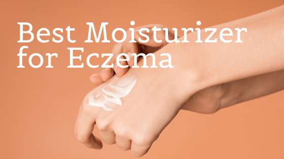 Best Rated Eczema Moisturizing Cream