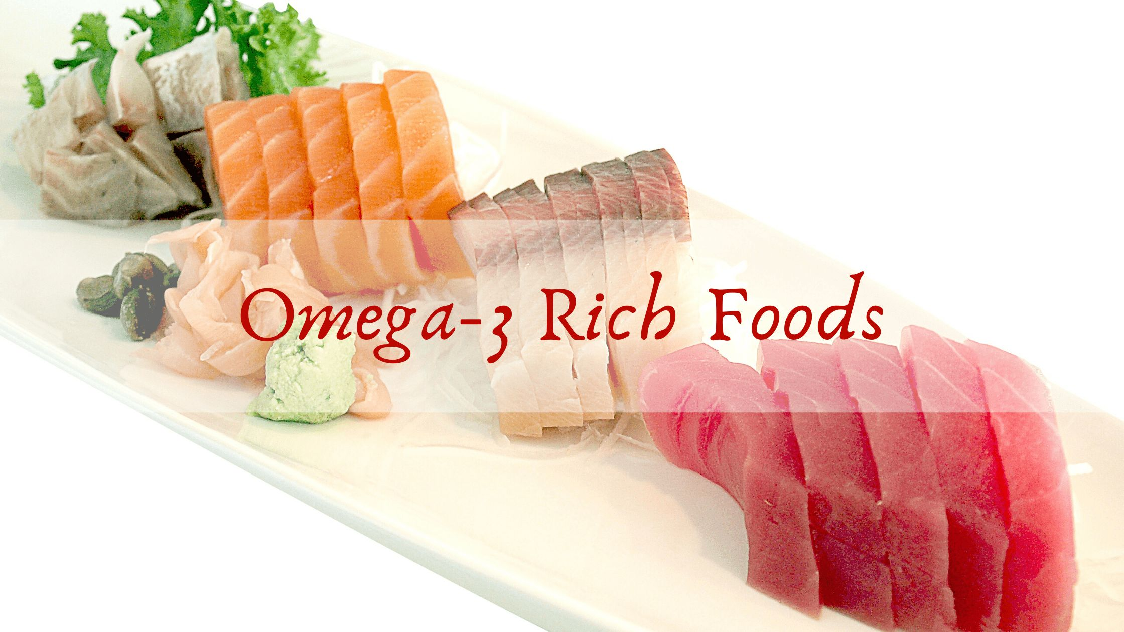Omega 3 fatty acid for eczema treatment and cure