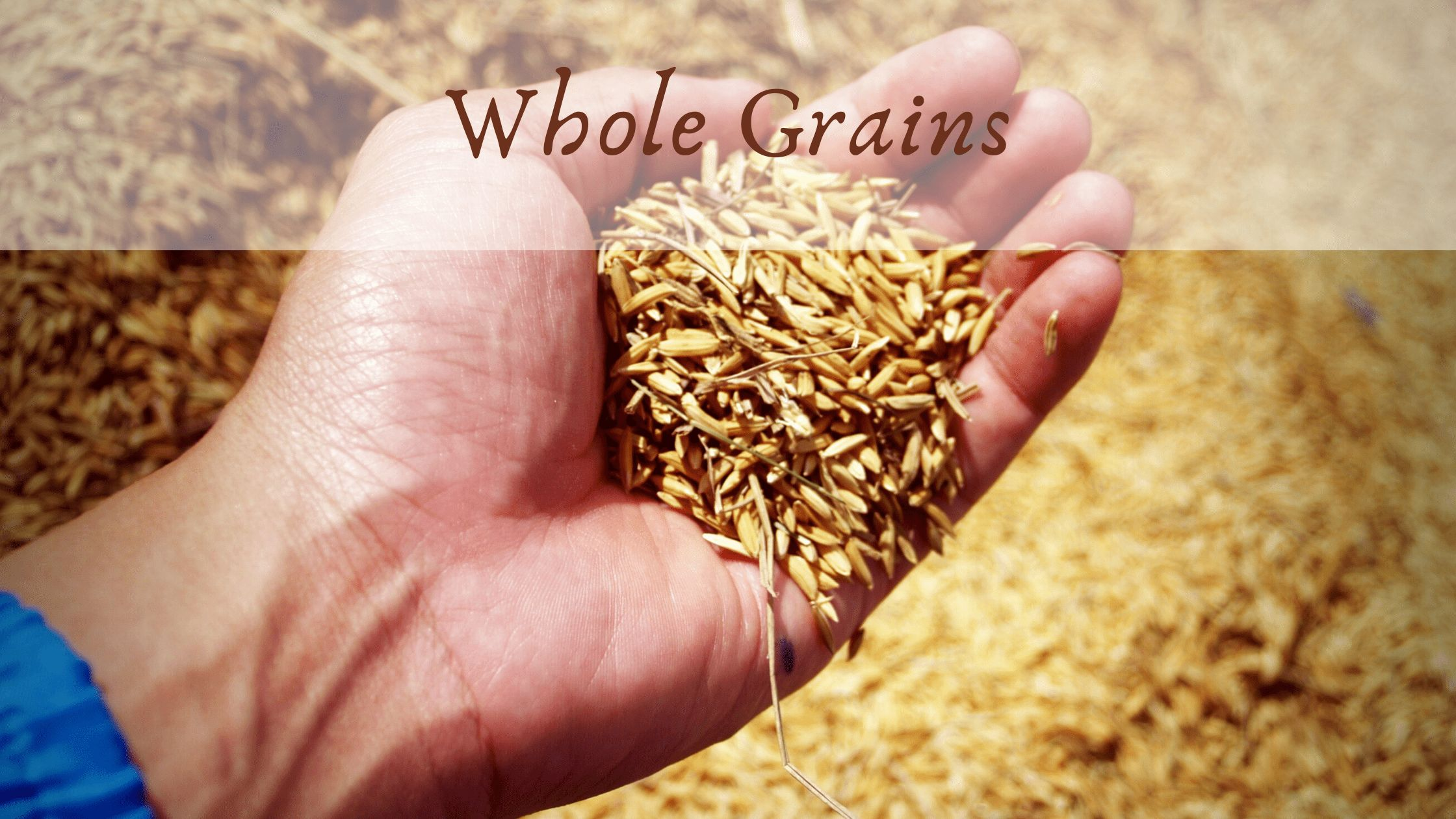 Whole grains Anti inflammatory food-min-compressed