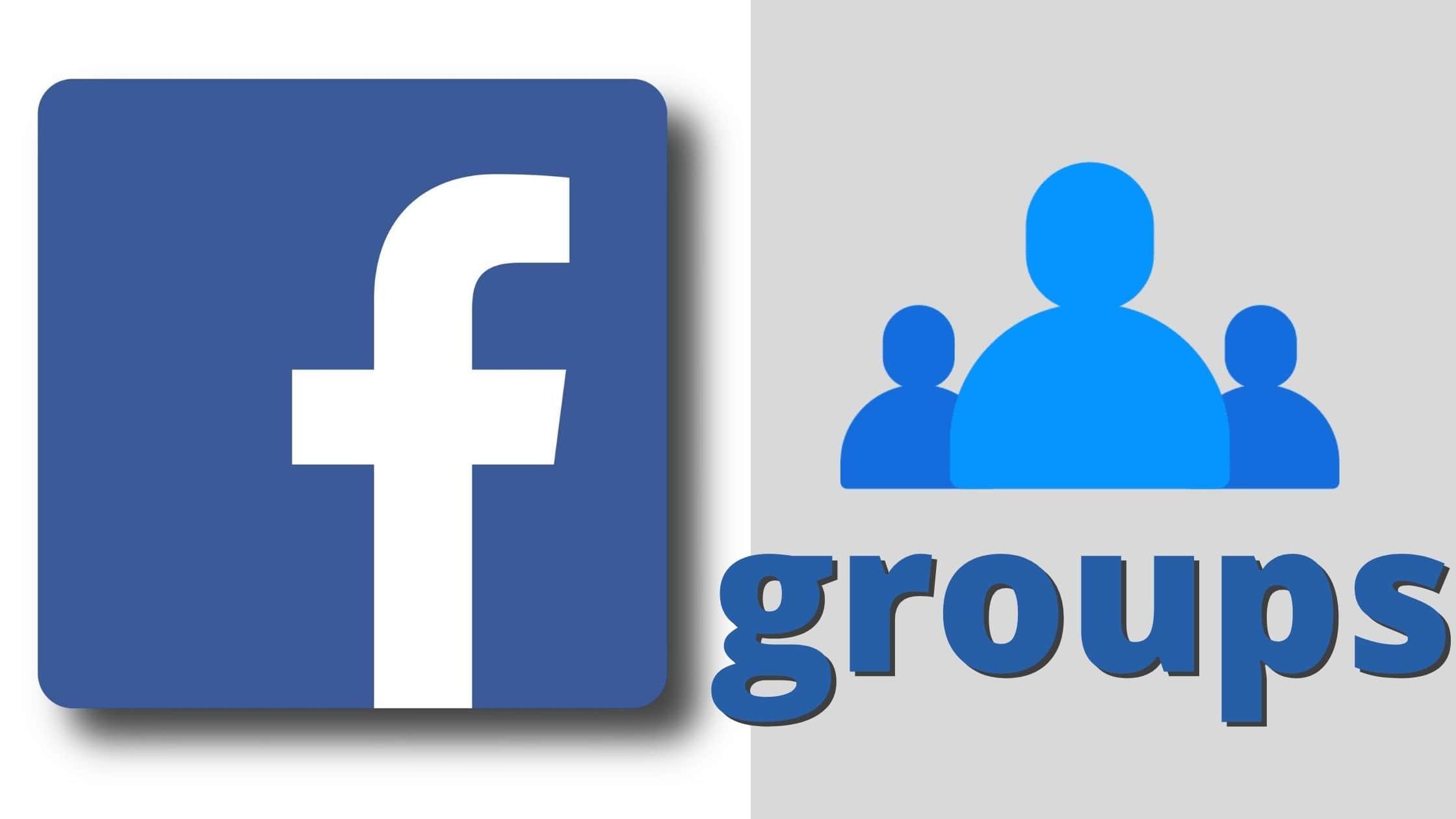 Eczema Facebook groups