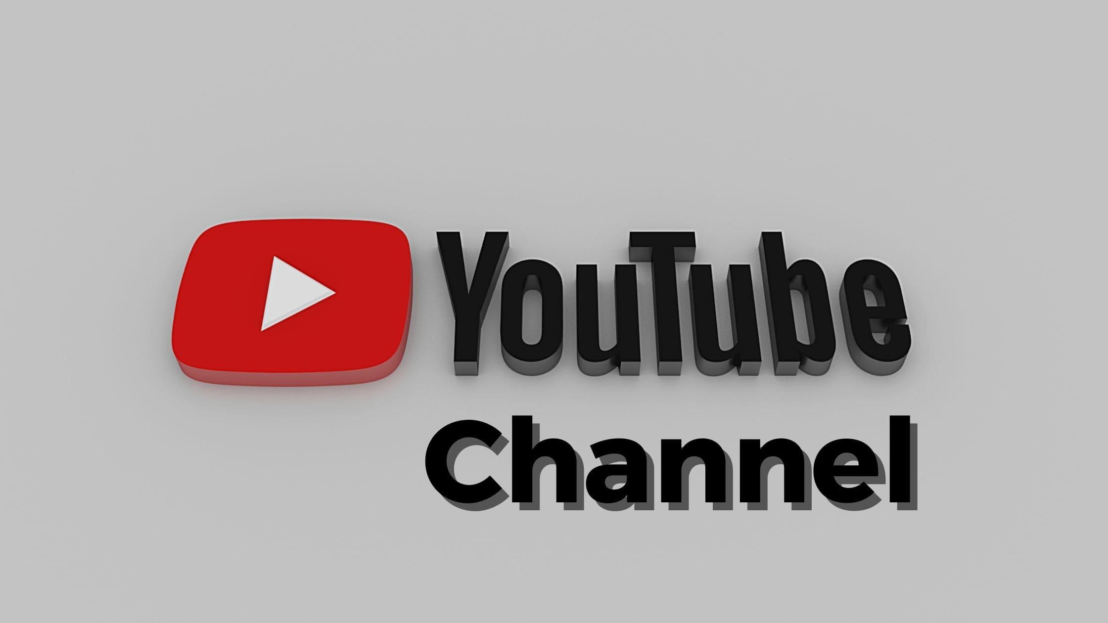 Eczema youtube channels