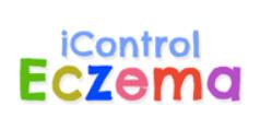 I control eczema app