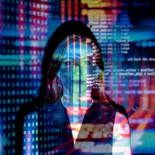 Dermatology Image Anonymization